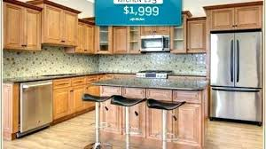cheap kitchen cabinets for sale cheap kitchen cabinets glassnyc co