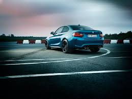 bmw m2 release date 2016 bmw m2 release date price and updates what to expect from