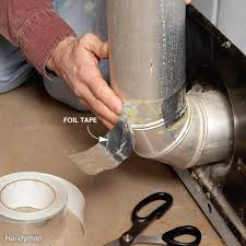 How Do You Get Rid Of Mold In A Basement by 9 Affordable Ways To Dry Up Your Wet Basement For Good Family