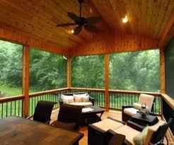 enclosed back porch ideas enclosed back porch ideas enclosed back