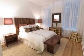 Simple Decorating Ideas For Guest Bedrooms Bedroom Home Interior - Ideas for guest bedrooms