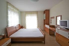 5 bedroom apartment floor plans bedroom 5rooms house plan 5 bedroom house blueprints five
