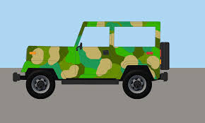green camo jeep ibishu hopper page 24 beamng
