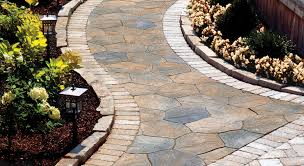 Patio Stone Pictures by Patio Stones Ontario Room Design Plan Modern On Patio Stones