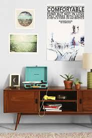 5 names every home interior design lover knows u2013 inspirations