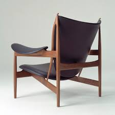 scandinavian armchair scandinavian design armchair teak walnut leather