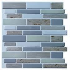 stone tiles amazon com kitchen u0026 bath fixtures kitchen