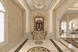high class high class designs classic design of luxury villa