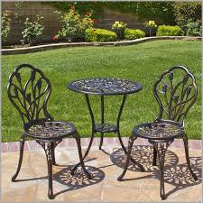 Inexpensive Patio Tables Budget Patio Furniture Beautiful Inspirational Cheap Patio Tables