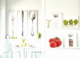 kitchen walls decorating ideas luxury kitchen wall decorating ideas kitchen ideas
