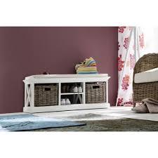 meubles en rotin meuble d u0027entrée u2013 meuble de rangement pier import