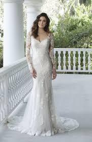 brautkleider abendmode sincerity brautkleid style 3928 look like a princess in this
