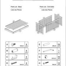 Dimensions Of A Baby Crib Mattress 25 Best Standard Bed Size Ideas On Pinterest Bed Sizes