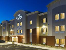 home design outlet center locations mercer hotels candlewood suites grove city outlet center