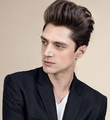 Frisur Lange Haare Nach Hinten by 225 Best Männerfrisuren Images On Manners Adam