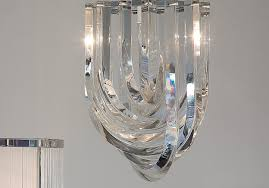 Replacement Glass For Ceiling Light Fixtures Chandelier Agreeable Fascinating Bathroom Light Fixture