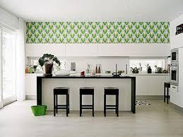 Kitchen Wallpaper Borders Kitchen Wallpaper 12 Best Free Wallpaper Collection