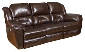 southern motion power reclining sofa southern motion pandora 751 61p reclining sofa with 2 seats that