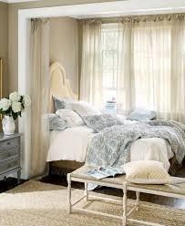 Feminine Bedroom Bedroom Beautiful Feminine Bedroom Ideas 831116107201769