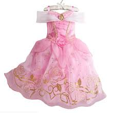 compare prices on cinderella wedding dress online shopping buy
