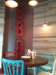 Bbq Restaurant Interior Design Ideas Restaurant Decor Picture Of Texas Bbq Tel Aviv Tripadvisor