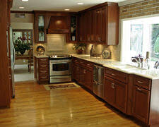 jerry short cabinets u0026 millwor custom kitchen cabinets