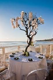 wedding venues in orange county ca 30 best oc weddings venues images on wedding places