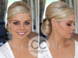 bridal hair and makeup sydney 34 best weddings makeup artists images on bridal