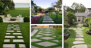 Modern Garden Path Ideas Modern Garden Path Ideas Garden Pathway Ideas On Diy Outdoor