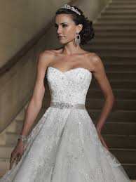 david tutera mon cheri wedding dress 213254 u2013 moscatel boutique