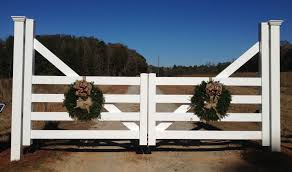 Home Gate Design Catalog Farm Gate Driveway Entry Gate Home Farm Ideas Pinterest