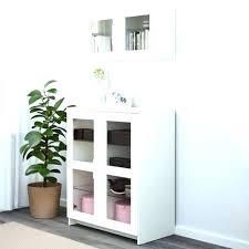 meubles d appoint cuisine meuble d appoint cuisine ifarmkenya info