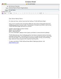 wedding invitations email sle invitation by email unique email wedding invitations