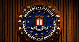 federal bureau of justice justice dept by democrats release of anti fbi