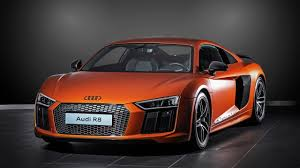 red audi r8 wallpaper 2015 hplusb design audi r8 v10 wallpaper hd car wallpapers