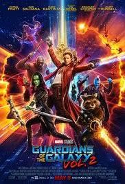 guardians galaxy vol 2 2017 imdb