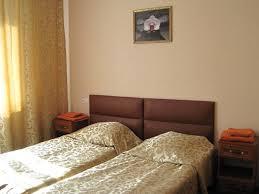 Comfy Kiev by 8 Best Places To Stay In Uman Ukraine Trip101
