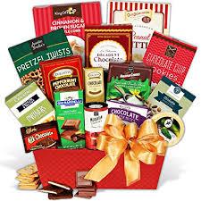 christmas gift basket premium http www christmasshack com