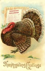 thanksgiving proclamation 592 best art thanksgiving images on pinterest happy thanksgiving