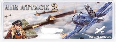 air attack 2 apk airattack 2 v1 3 0 mod apk data apkfine