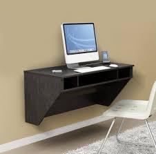 modern desks with drawers desks glass desk walmart modern desk with drawers ultimate