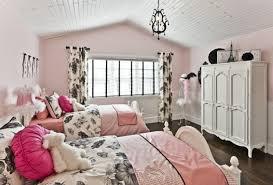 Bedroom Design Ideas For Teenage Girls 18 Amazing Pink Bedroom Design Ideas For Teenage Girls Style