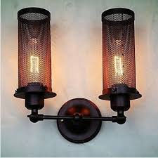 compare prices on edison bulb wall sconce online shopping buy low