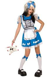 13 alice wonderland couples costumes images
