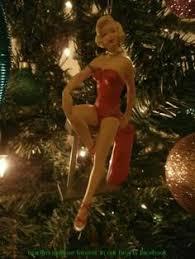 Marilyn Monroe Christmas Ornaments - norma jean norma jean baker pinterest deusas