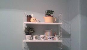 Besta Bookshelf The Top 10 Best Blogs On Bookcases U0026amp Shelving