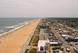 virginia beach u2013 travel guide at wikivoyage