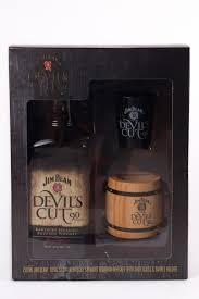 liquor gift sets jim beam bourbon s cut gift set arlington wine liquor