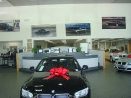 midlothian bmw richmond bmw of midlothian midlothian va 23113 car dealership