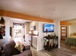 3 Bedroom House For Rent In Long Beach Ca Top 50 Los Angeles County Vacation Rentals Vrbo